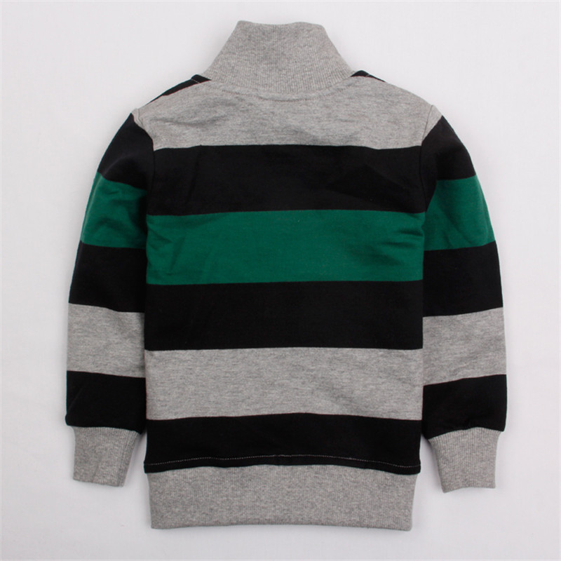 A4358 GRAY BLACK GREEN 02