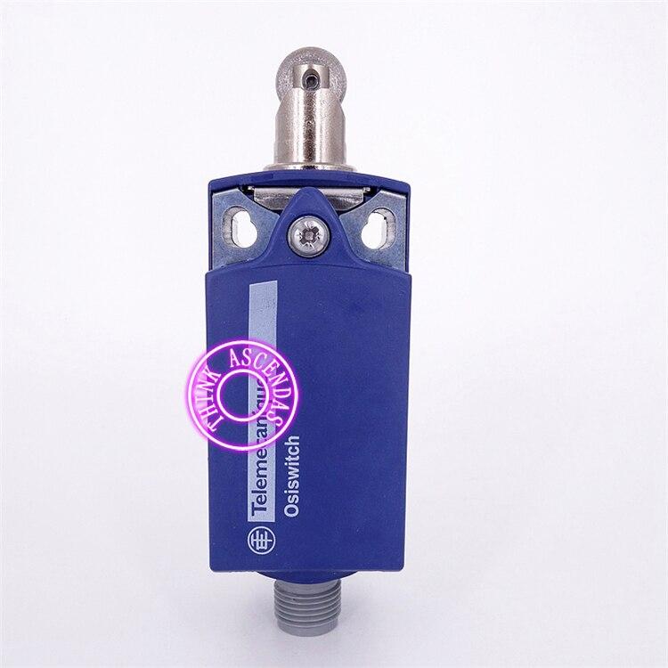 Limit Switch Original New XCKP2102M12 ZCP21M12 ZCE02 limit switch xy2cjs15h29 xy2 cjs15h29