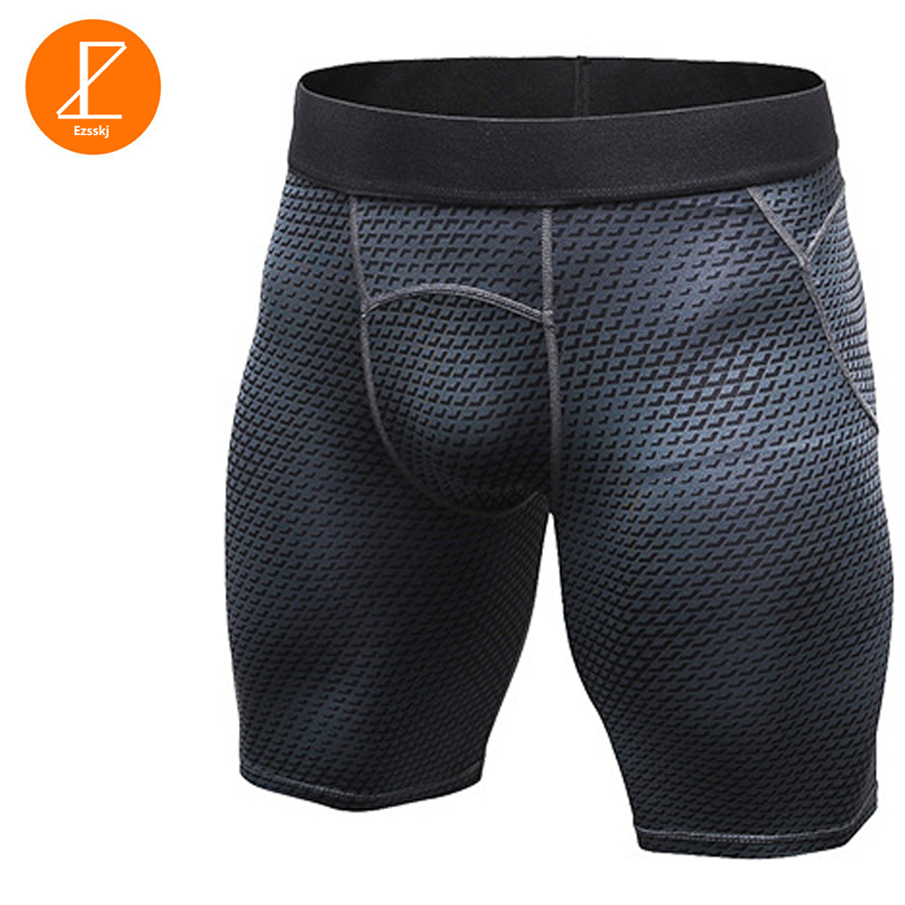 Online Get Cheap White Athletic Shorts -Aliexpress.com | Alibaba Group