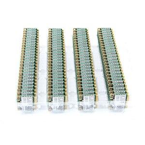 Image 4 - Không Dây Kép AC Intel 7260 7260HMW 7260AC 2.4G/5Ghz 802.11ac MINI PCI E 2X2 card WiFi Wi Fi + Bluetooth 4.0 Wlan Adapter
