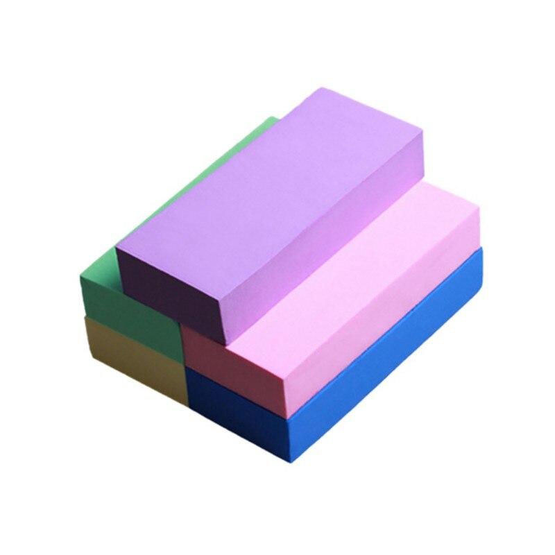 PVA Sponge Density Water Car Wash Sponge Super Soft Absorbent Cotton Quickly A