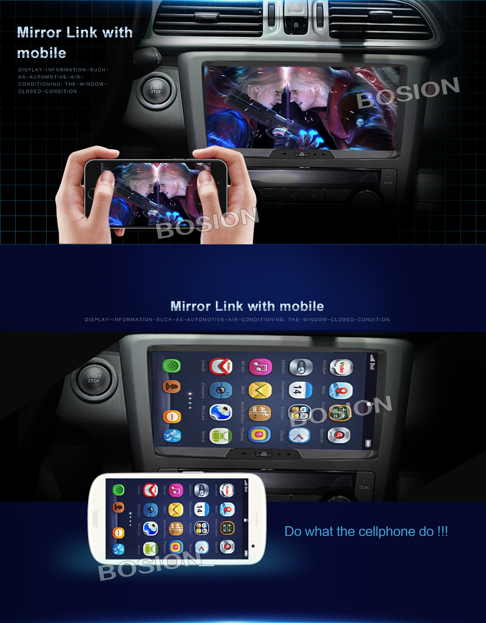 HTB1FR6QXx2rK1RkSnhJq6ykdpXaC - Quad Core Pure Android 7.1 GPS Navigator Radio car dvd For Dacia Renault Duster Logan Sandero stereo Central Cassette Player