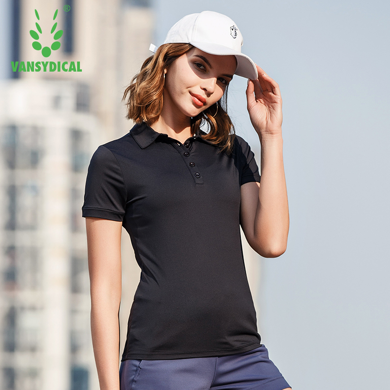 Vsnsydical Sport Running T Shirt for Women Dry Quick Gym Yoga Shirt Ladies Fitness Short Sleeve T-shirt Jogging Running Tops