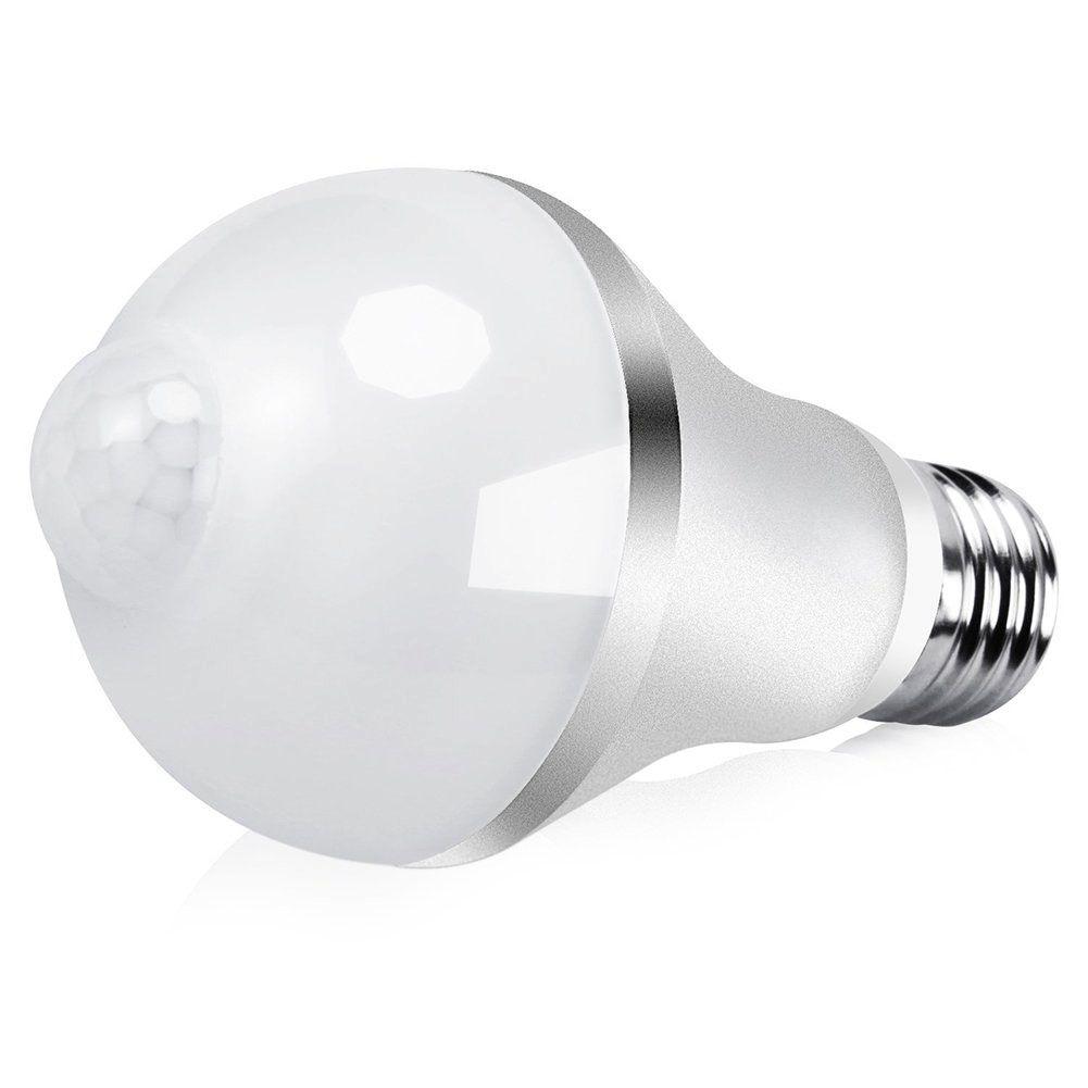 Best Voordeur Verlichting Sensor Contemporary - Ideeën Voor Thuis ...