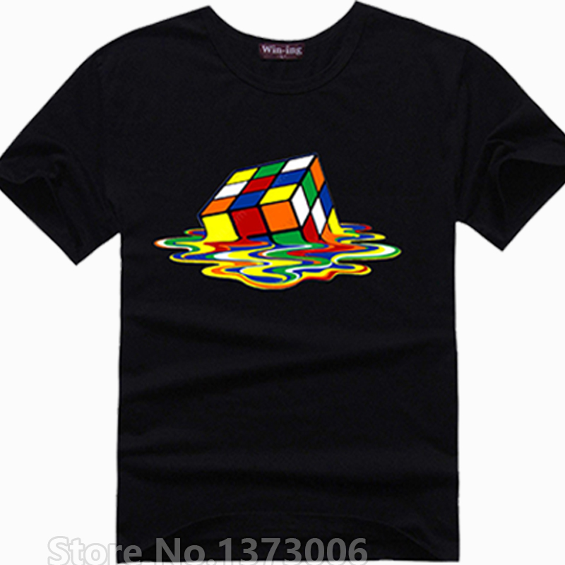 Online Get Cheap Super Flash T Shirts -Aliexpress.com | Alibaba Group