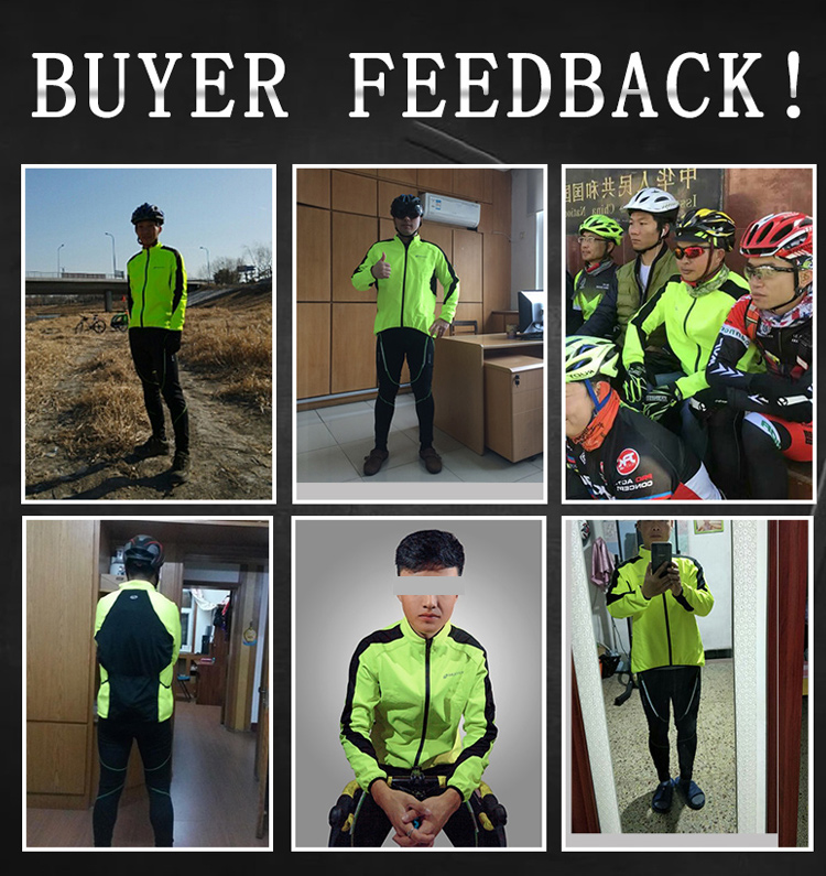 cycling clothing winter (18)