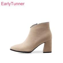 44336a8a5053 Online Get Cheap 3 Inch Heels -Aliexpress.com