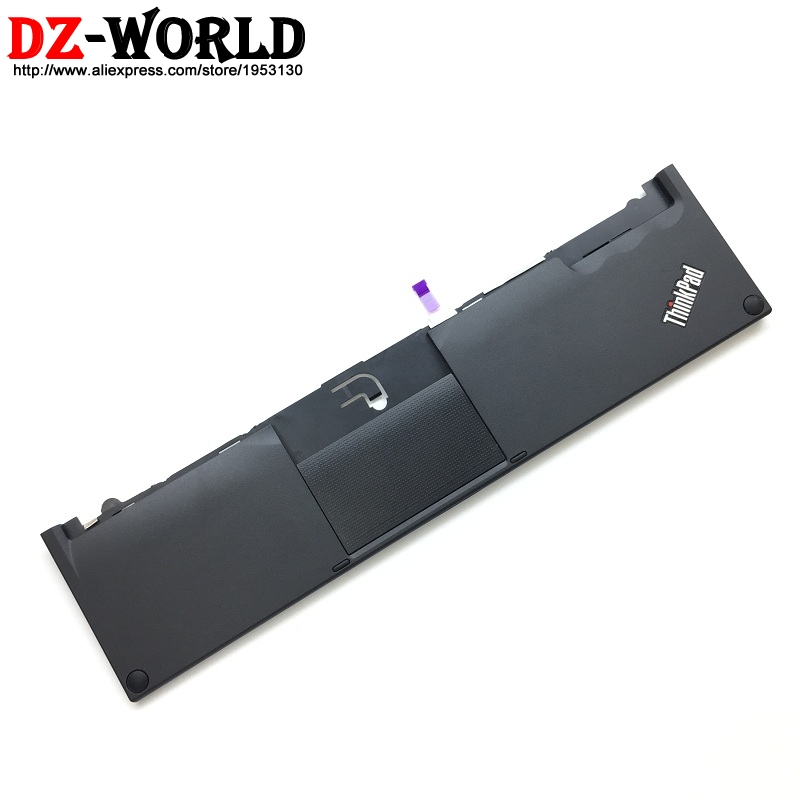 New Original For Lenovo ThinkPad X220 Tablet X220i Tablet Palmrest Cover Case With Touchpad Click Pad 04W1781 04W6550 04W2188