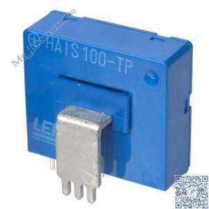 HAIS 100-TP Sensor (Mr_Li)HAIS 100-TP Sensor (Mr_Li)