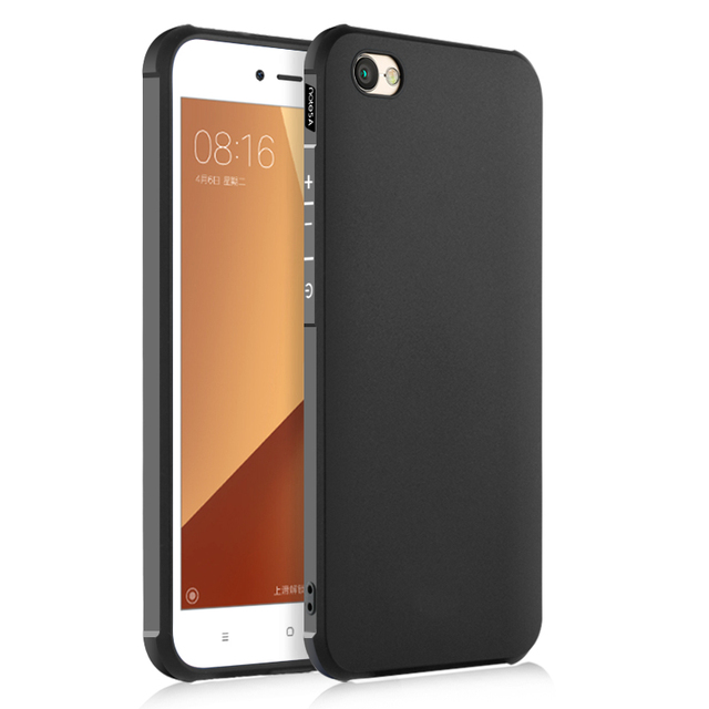 Note 5A Black Normal Note 5 cases 5c64ee50bd38c