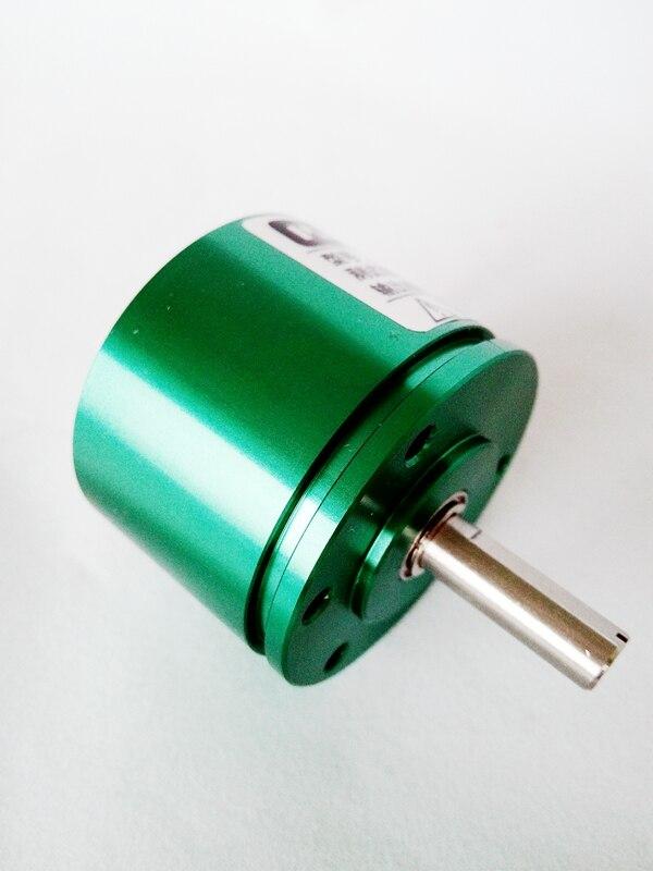 P3036 endless 360 degree angle sensors 0-5V 0-10v 4-20ma contactless hall effect magnetic encoder angular transducer hall current sensor transducer current sensors output 4 20ma 0 5v 0 250a 25mm hole diamter