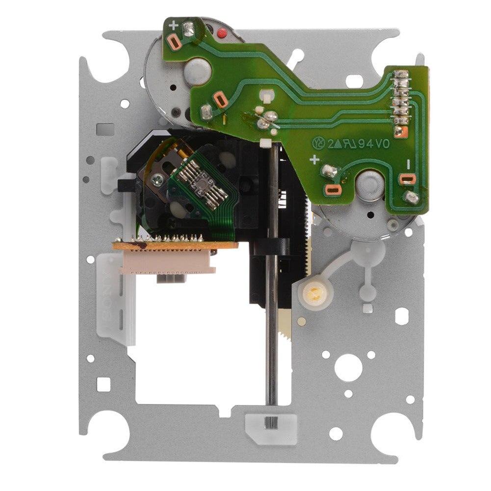 Newest K-213C KSM213CCM Optical Lens Mechanism for VCD CD Player --Newest K-213C KSM213CCM Optical Lens Mechanism for VCD CD Player --