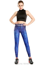 Women Sex Yoga Pants High Elastic Slim Hip Gym Running Sports Trousers Tights Quick-drying Breathable  Lady Leggings Fitness