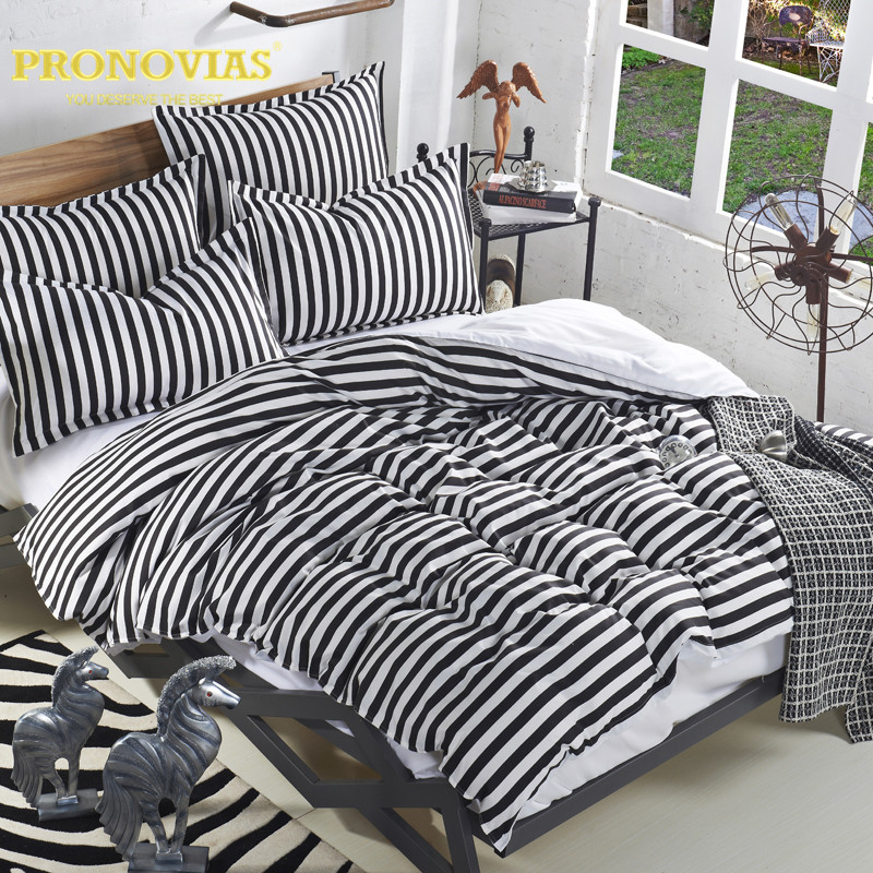 Pronovias tribal tiger duvet/doona cover fashion bedding set king ...