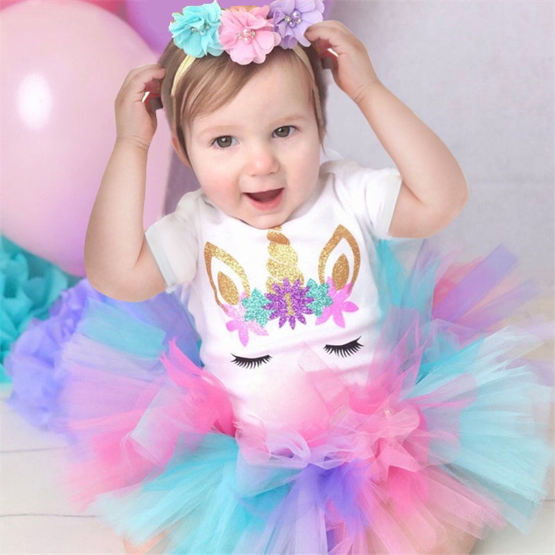 5faba06d733c4 Top ++99 cheap products 1st birthday outfits in ROMO