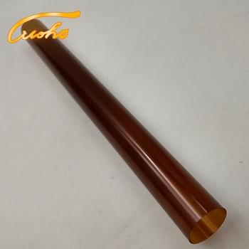 C75 fuser film for Xerox color 550 560 C75 J75 700 printer part for Xerox DC 240 250 252 242 260 6550 7500 5580 6680 fuser film