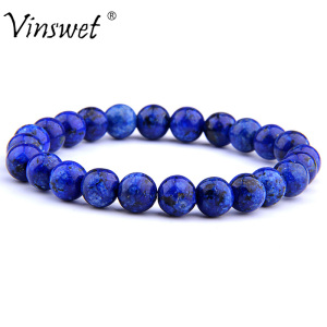 High Quality Natural Stone Lapis Lazuli