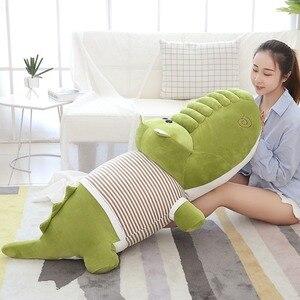 60-120cm Large Size Doll Creat