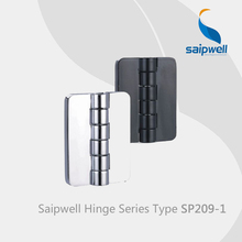 Saipwell Industrial / Kitchen glass door handle lock hine series SP209-1 in 10 PCS Pack