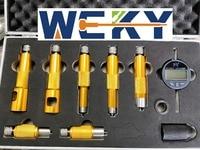 REPAIR TOOL ! Diesel Fuel Common Rail Injector Measurement Tool XBJ04