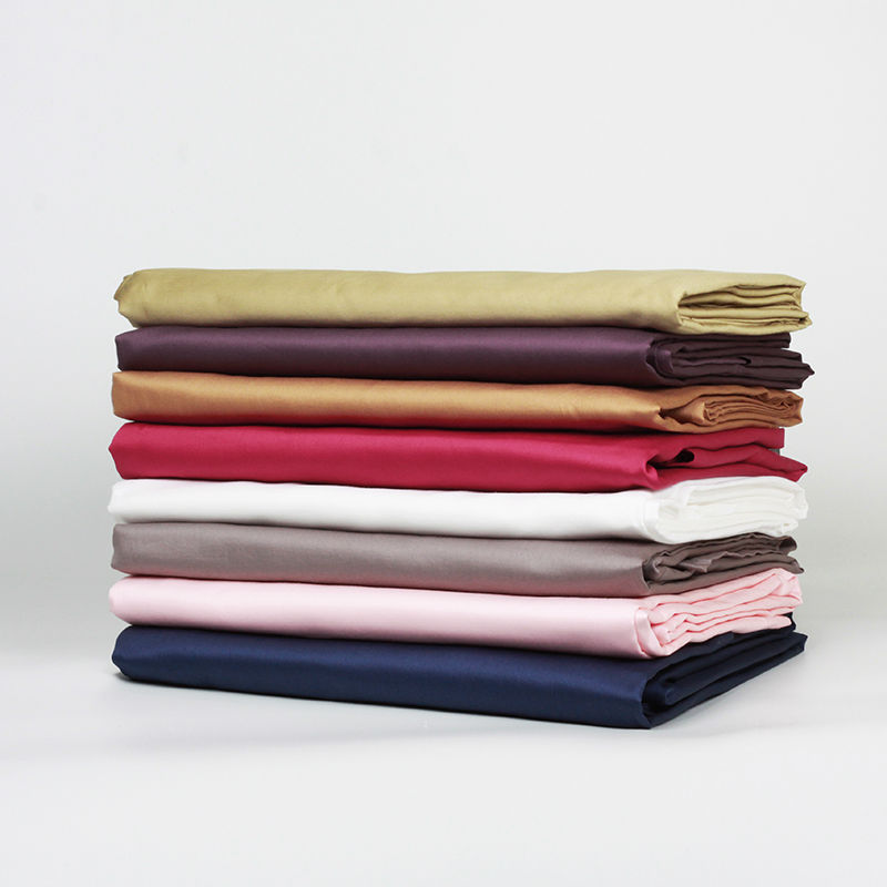 Buy turqua high thread count 100 for Highest thread count egyptian cotton sheets