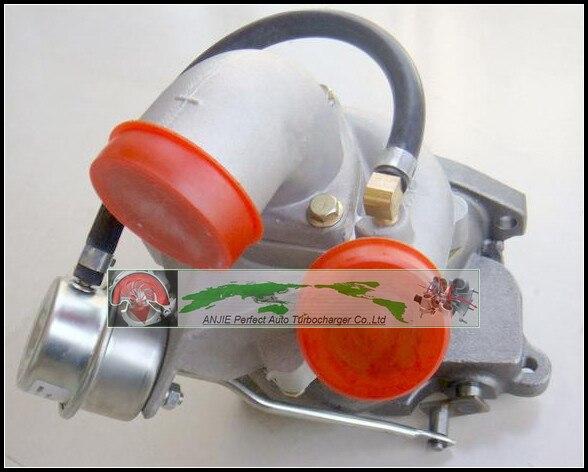 Free Ship Turbo GT1749S 715924 715924-5001S 28200-42610 28200-42700 For HYUNDAI H-100 For KIA Bongo Pregio 4D56 TCI 4D56TCI 2.5L free ship turbo rhf5 28200 4x300 vr15 vr12a va430036 ok551 13700c for kia carnival i 1999 06 j3 cr 2 9l tci crdi turbocharger