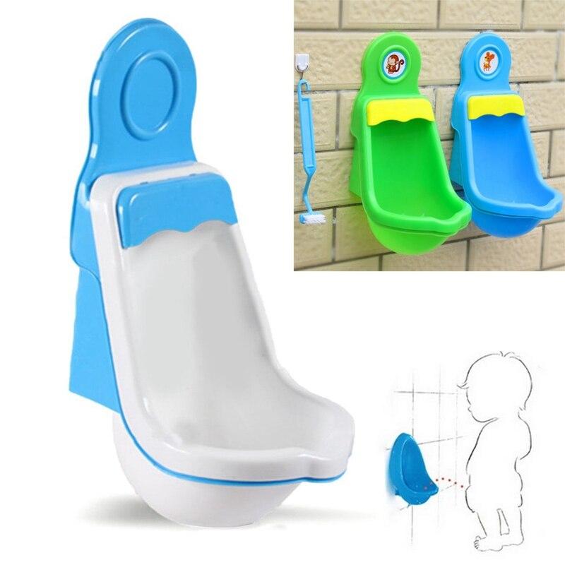 achetez en gros pour urinoir en ligne des grossistes pour urinoir chinois. Black Bedroom Furniture Sets. Home Design Ideas