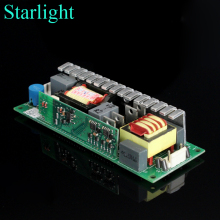 Starlight движущаяся голова лампа накаливания с лучом 10R 280W балласт поставки