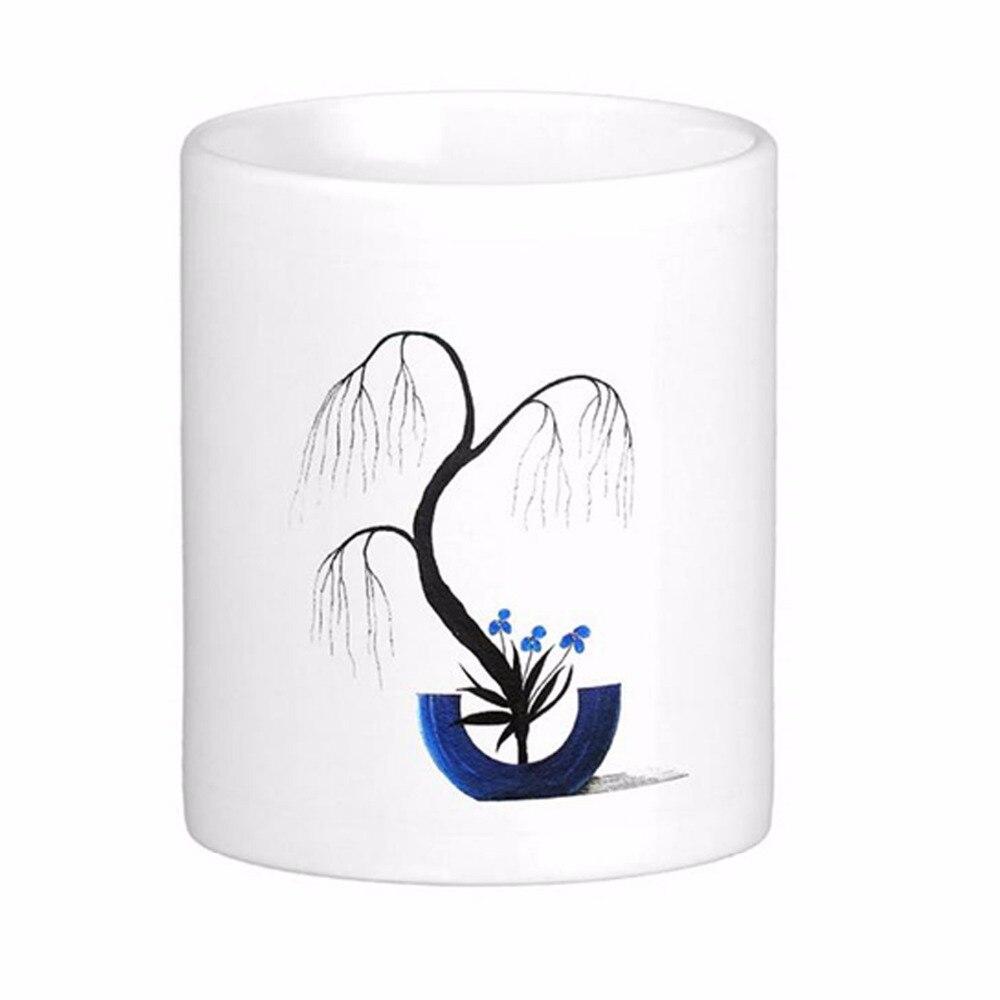 Online kopen wholesale japanse ikebana uit china japanse ikebana ...