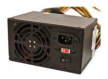 300 watt PCV-RX750 PCV-RX750P PCV-RX751 PCV-RX752 PCV-RX753 Replace PSU