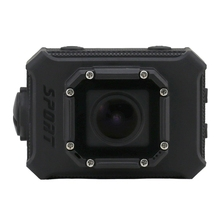 Ultra Hd Camera Camera 2.0 Inch Sports Dv Bare Metal Waterproof Dv Underwater Camera Sport Camera camera
