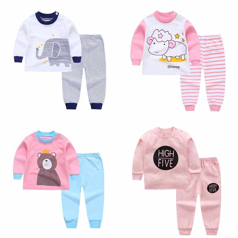 f7e7b231e Detail Feedback Questions about Autumn Newborn Long Sleeved Clothes ...