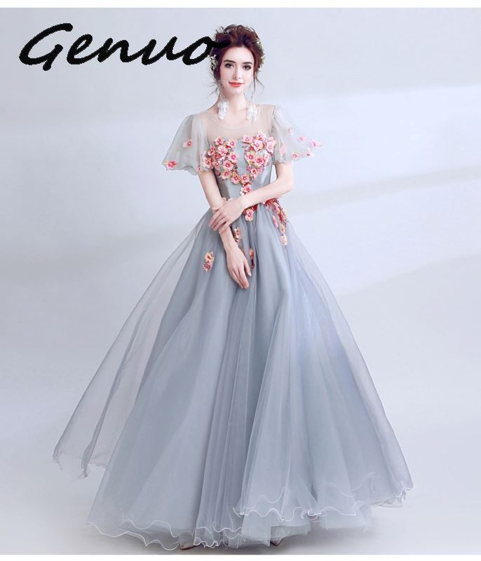 Genuo 2019 Women Sexy Off Shoulder Glitter Backless Dresses Female Two Pcs Set Maxi Dress Elegant Dress 620 in Dresses from Women 39 s Clothing