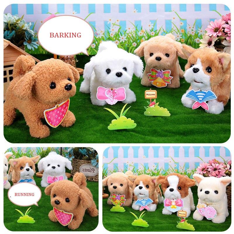 pelúcia bonito brinquedos de pelúcia crianças presentes de brinquedo para crianças