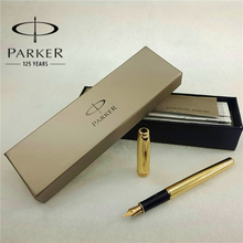 stylo de luxe a graver