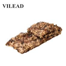 VILEAD Desert digital Camouflage Net for Garden Belvedere Military Tent Car Awning Camping Sun Shelter Various Size 2 layers