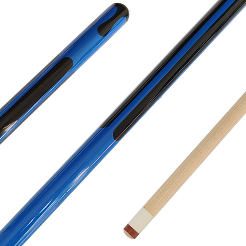 2018 Pool Cues Sticks 11.5mm 13mm 10.5mm Tips Stick Hardwood Canadian Maple Pool Cue Billiard Table Stick 2016 high quality billiard pool cue 13mm tips 1 2 split pool cues stick china bk2 bks type