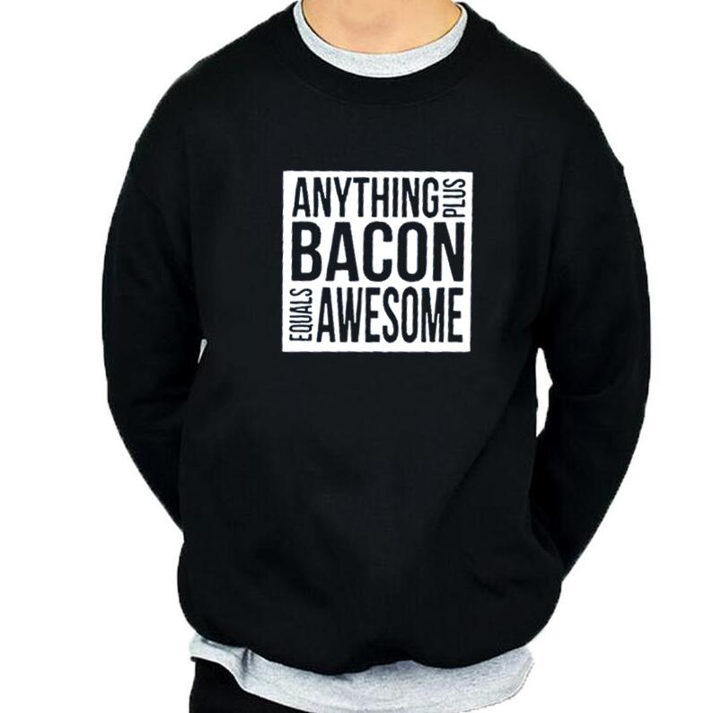 Online Get Cheap Awesome Hoodies for Men -Aliexpress.com   Alibaba ...