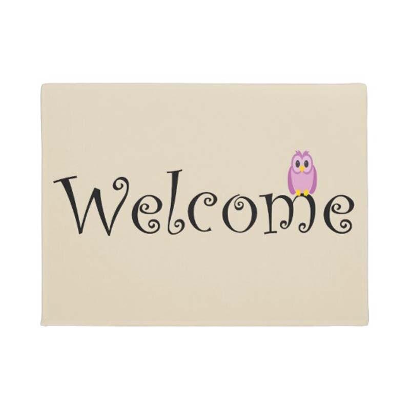 welcome_owl_mat-r06704bc0d3b54cd18ae7a138bba2bf71_jftbl_540