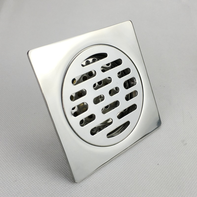 shower drain cover aliexpress buy drains floor drain linear10 10cm 10696