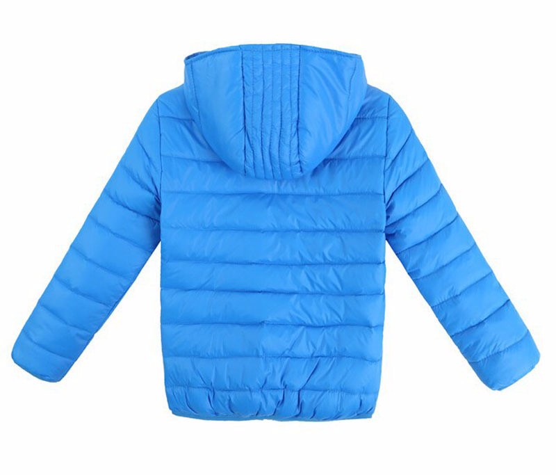 Children-Jackets-Boys-Girl-Korean-fashion-down-coat-3-12-Years-Baby-Winter-Warm-Coat-Kids(3)