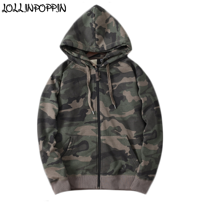 ae3d1a9b4f5da top 10 largest red camo bape hoodie ideas and get free shipping ...