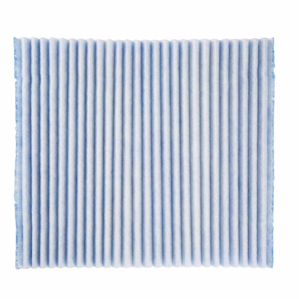 Image 5 - 5pcs Air Purifier Parts Filter for DaiKin MC70KMV2 series MC70KMV2N MC70KMV2R MC70KMV2A MC70KMV2K MC709MV2 Air Purifier Filtersair purifier partsdaikin filterdaikin air filter -