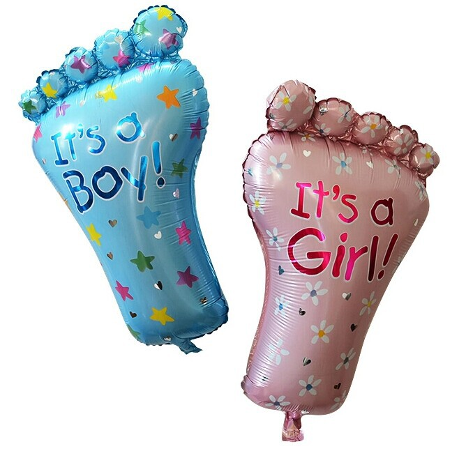 What is the benefit of buying wholesale baby shower supplies?