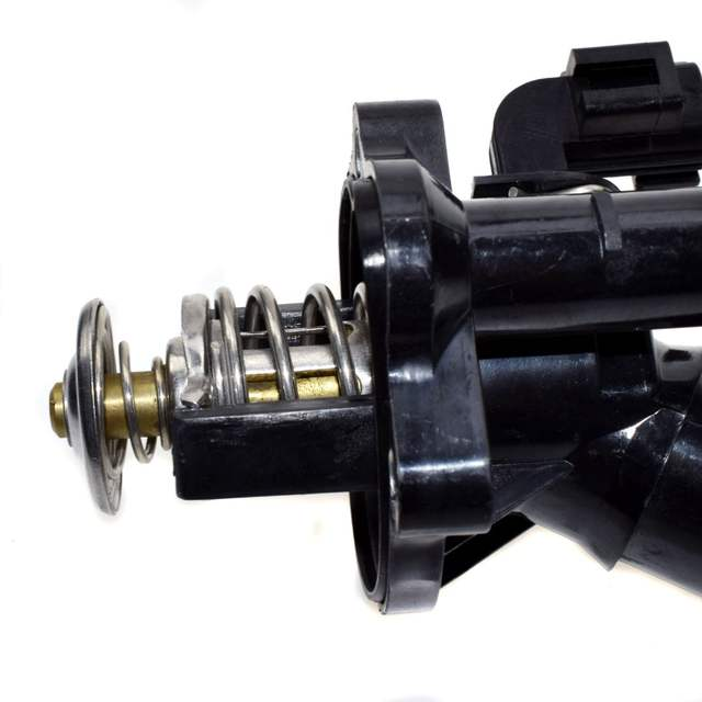 07 ford focus thermostat