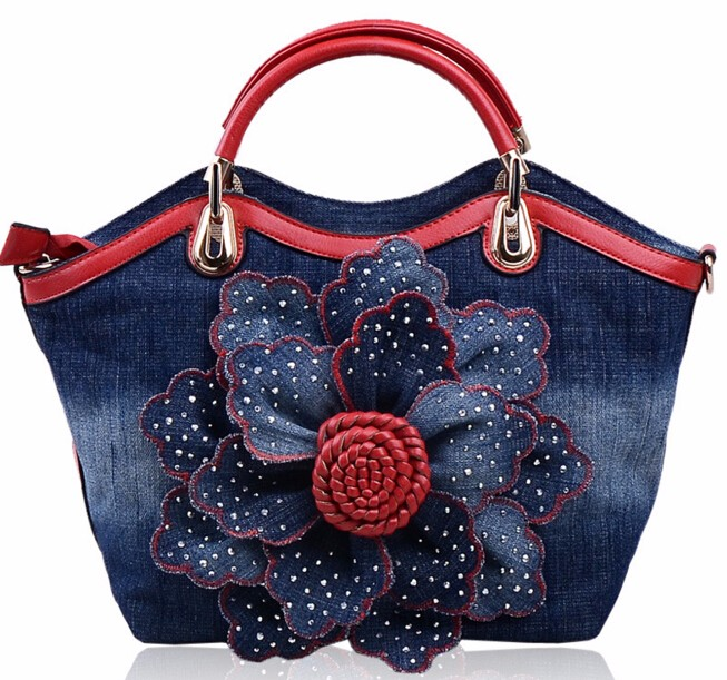 handbag (6)