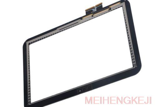 NEW For Toshiba AT300se Tablet PC Touch Screen Digitizer Glass Panel Replacement