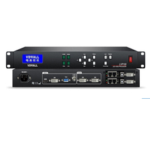 Светодиодный видеопроцессор VD Wall LVP100 1920*1080 пикселей светодиодный экран на прокат блок управления