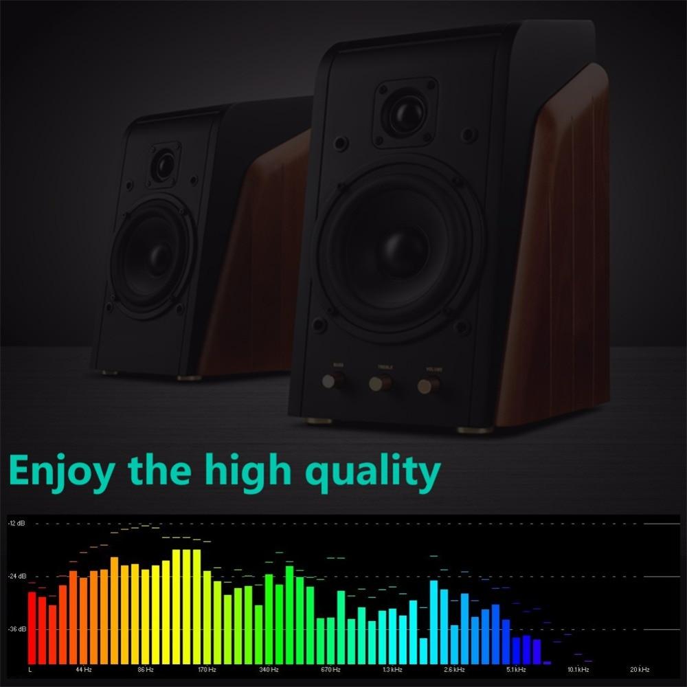 Emk S Pdif Kabel 3ft 6ft 10ft 20ft Digital Optical Fiber Optic Monitor Toslink Audio In