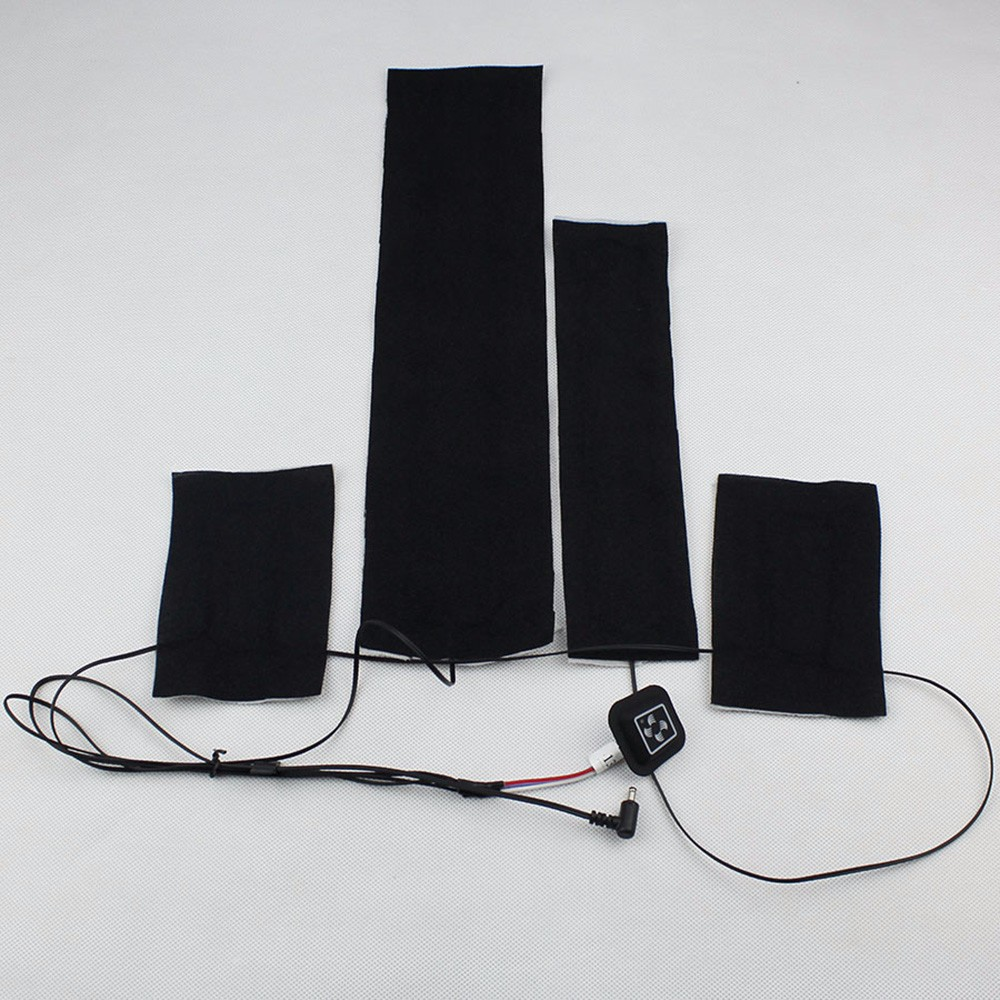 4 pads heated system (29)